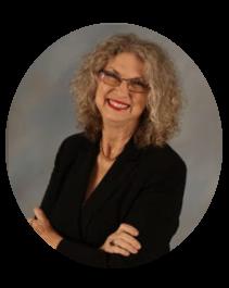 Ann C. Hodges